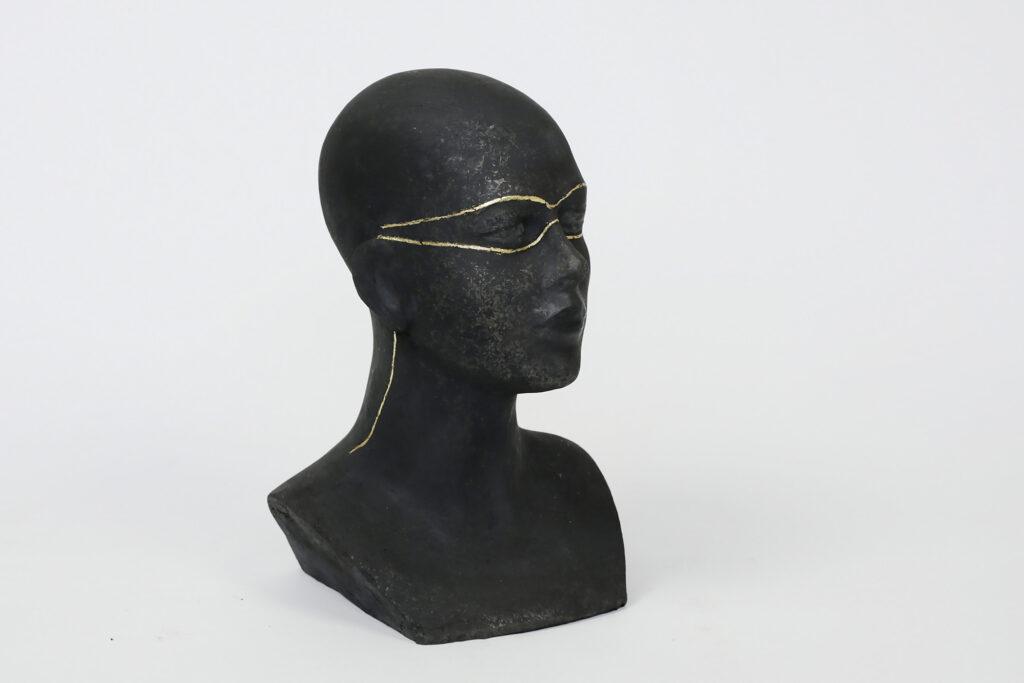 Huvud